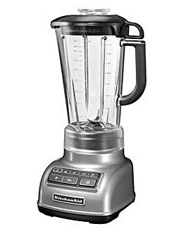 KitchenAid 1.75L Contour Silver Blender