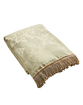 Ascot Washable Sofa Throw