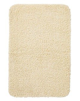 Buddy Washable & Stain Resistant Rug