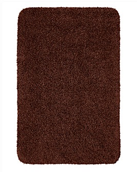 Buddy Washable & Stain Resistant L Rug