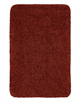 Buddy Washable & Stain Resistant Large Rug