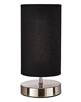 Touch Bedside Table lamp