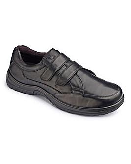 Dr Keller Orthopedic Touch Close Shoe EU