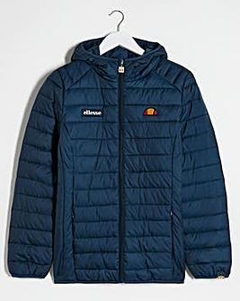 ellesse Boni Padded Jacket