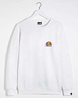 ellesse Lucetti Sweatshirt