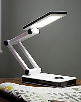 LED Hobby Lamp