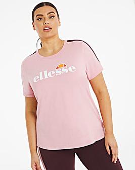 ellesse Clavesana T-Shirt