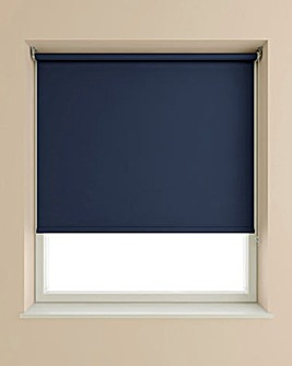Blackout Thermal Roller Blind