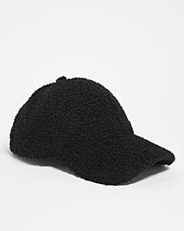 Borg Baseball Cap