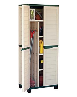 Garden Maxi Storage Cabinet