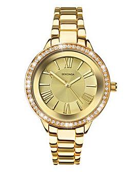 Sekonda Editions Ladies Fashion Watch