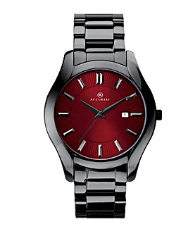Accurist Classic Gents Watch