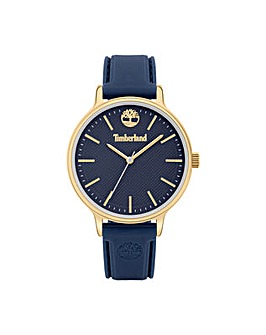 Ladies Timberland Watch