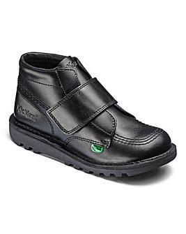 Kickers KiLo Boots