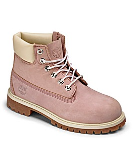 Timberland 6 Inch Classic Boot