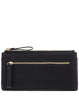 Accessorize Appleton Wallet