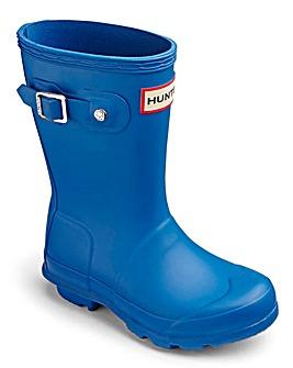 Hunter Original Boots