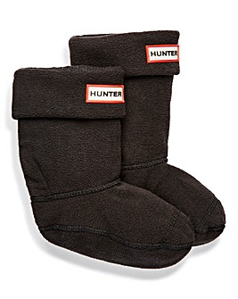 Hunter Original Kids Boot Socks