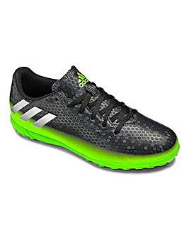 adidas Messi 16.4 Football Boots