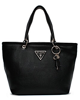 Guess Michy Grainy Tote Bag