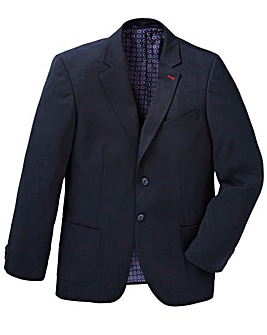 Bewley And Ritch Dontell Blazer