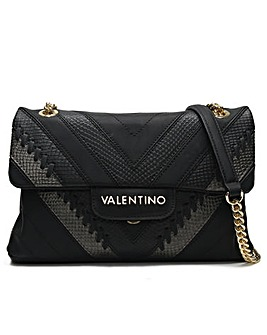 Mario Valentino Small Twilight Crossbody