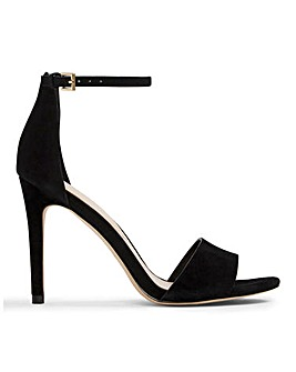 Aldo Wide Fit Fiolla High Heels