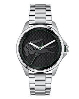 Lacoste Gents Stainless Steel Bracelet Watch