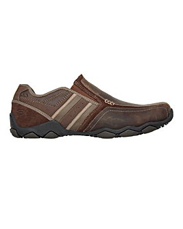 Skechers Diameter Zinroy Slip On