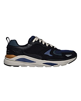 Skechers Verrado Brogen Lace Up