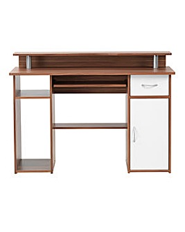 Pemberton Office Desk