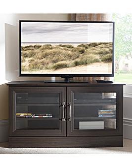 Stowe Corner TV Unit