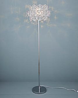 Adorn Floor Lamp