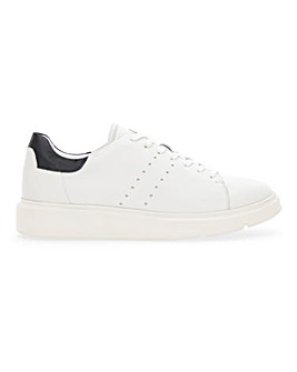 Ade Premium Chunky Leather Trainer
