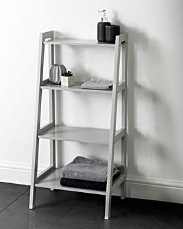 New England Ladder Shelf
