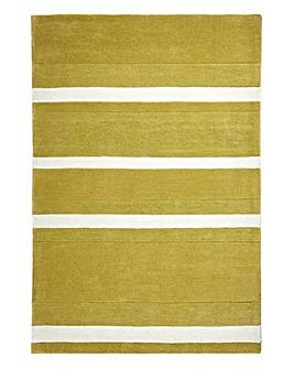 Manhattan Stripe Rug