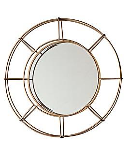 Thorne Mirror