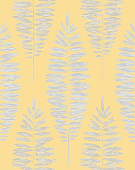 Graham & Brown Boutique Lucia Wallpaper