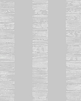 Graham & Brown Mara Stripe Wallpaper