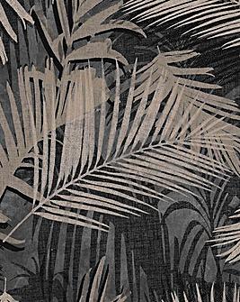 Graham & Brown Jungle Glam Wallpaper