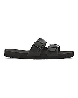 Moulded Lightweight Sandal
