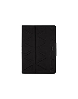 Rotating 7-8 Inch Universal Tablet Case