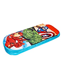 Marvel Avengers Junior ReadyBed