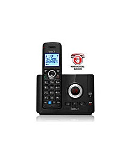 Vantage 9325 Call Blocker Telephone