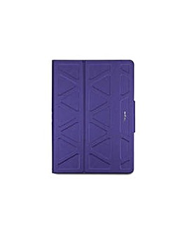 Rotating 9-10 Inch Universal Tablet Case