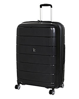 IT Luggage Protekt-All Large Case