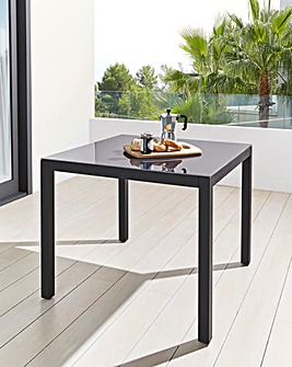 Seville Square Dining Table