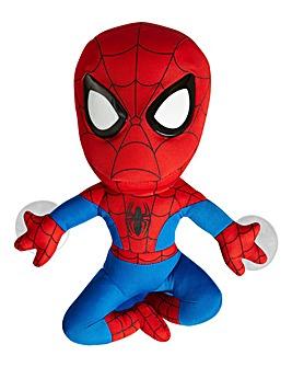 Marvel Spider-Man GoGlow Light Up Pal