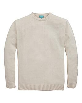 Southbay Unisex Crew Neck Sweater