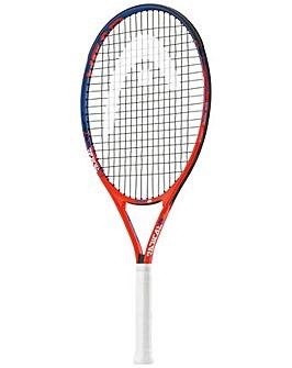 HEAD Andy Murray Radical Junior Racket